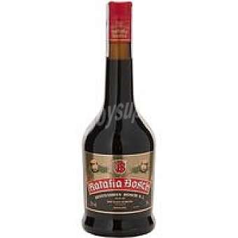 Ratafia Botella 70 cl