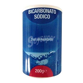 nbd Bicarbonato sódico 200 g