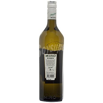 Miro Vermouth blanco 1 l