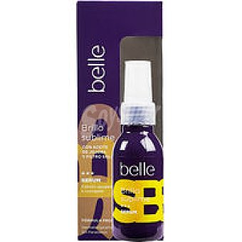 Belle Serum brillo sublime Spray 50 ml