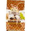 Hojaldrina con crema de cacao  bolsa 400 g Mata