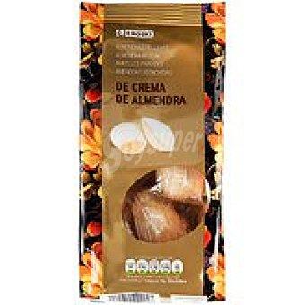 Eroski Almendras rellenas de Bolsa 150 g