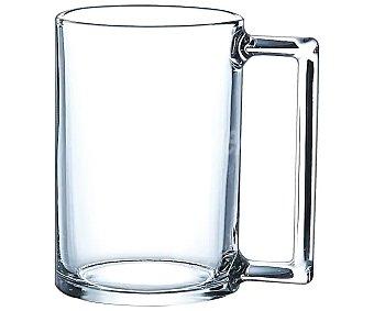 ARC Arc mug bonne heure 32 cl