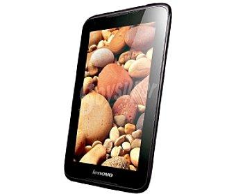LENOVO IDEATAB A1000LF Tablet 7