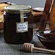 Miel artesana del bosque 1 kg
