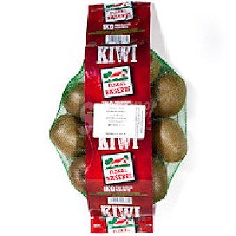 Euskal Baserri Kiwi Bolsa 1 kg