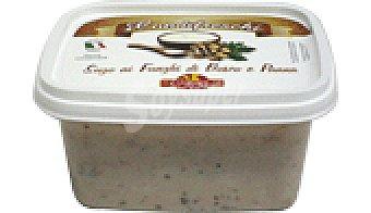 BOSCO Salsa fresc condifreschi e panna 200 GRS