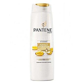 Pantene Pro-v Champú Perfect Hydration 360 ml