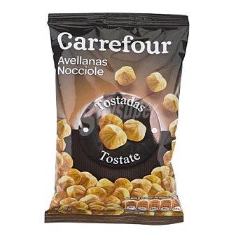 Carrefour Avellanas tostadas Carrefour 200 g