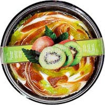 Kiwi Tarta de 300 g