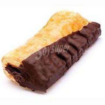 Eroski Caña de cacao Unidad