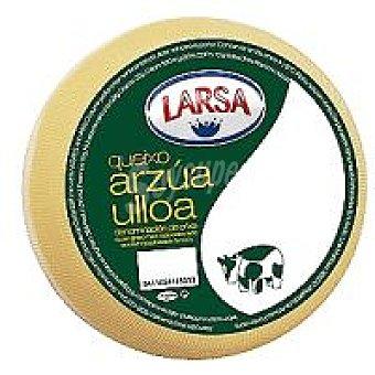 Larsa Queso D.O. Arzua 1,0 kg