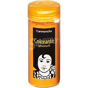 Carmencita Colorante alimentario Envase 290 g