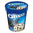 Tarrina de helado de galletas oreo Tarrina 480 ml Oreo