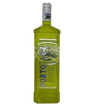 Portoluz Orujo gallego de hierbas 1 l