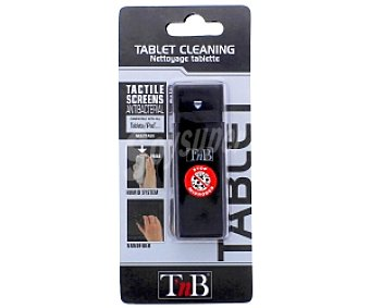 Tnb Limpieza Liquido Tablet