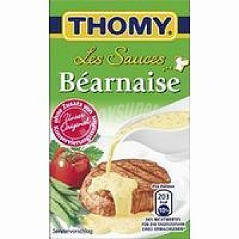 Thomy Salsa Bearnesa Brik 250 ml