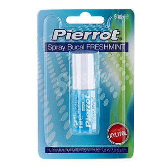 Pierrot Spray bucal 6 ml