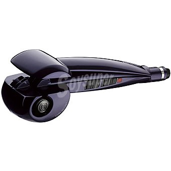 Babyliss Rizador de pelo Curl Secret totalmente automático C1000E 1 Unidad