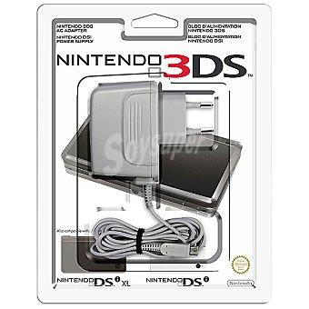 Nintendo Cargador de batería para 3DS/NDS /3DS xl/nds XL