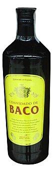 C. de Baco Bebida espirituosa Botella 1 l