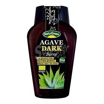 Naturgreen Sirope agave dark - Sin Gluten 485 g