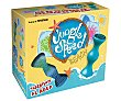 Juego de mesa Jungle Speed Beach. asmodee.  Asmodee