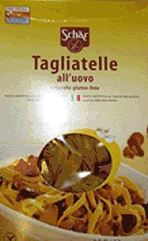 Schär Pasta tagliatelle 250 g.