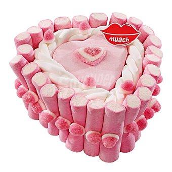 San Corazón valentín 330 g