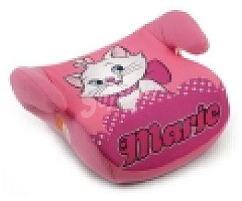 NI 20 Elevador, color rosa, marie Elevador
