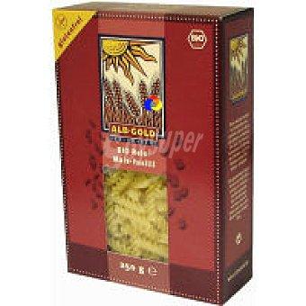 ALB GOLD Fusili de arroz y Maiz 250gr