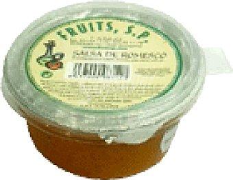 FRUITS Salsa S.P. romesco 180 GRS