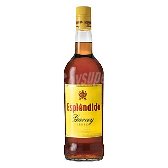 Brandy Espléndido 1 l