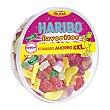 Caramelos de goma Favoritos Haribo 1 kg Haribo