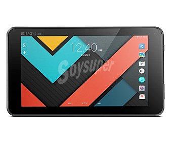 Energy Sistem Tablet 7,0 NEO 2 1 unidad