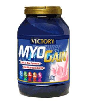 VICTORY Myo Gain fresa 1,5 kg