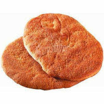 Torta de manteca Bandeja 380 g