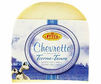 Frico Queso de Cabra (chevrette) 240g
