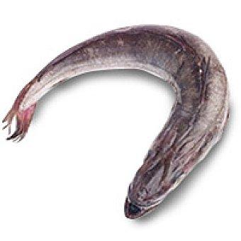 Pescadilla de Anzuelo del Cantábrico 1,0 kg
