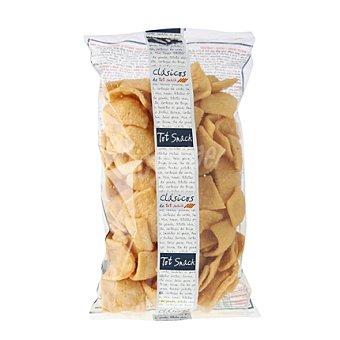 Tot Snack Cortezas de trigo Tot Snack 90 g