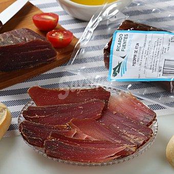 Mojama de atún taco 250 g
