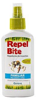 ESTEVE Repelente de Insectos Familiar Spray 100 ml