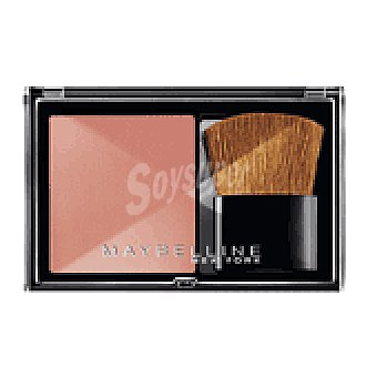 Maybelline New York Colorete exp wear73 1 ud