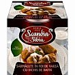 Sarmalute De Porc Lata 450 g Scandia