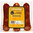 Chorizo envase 290 gr envase 290 gr Miravega