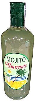 Almirante Mojito Botella de 700 cc