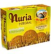 Galletas integrales 470 G Nuria