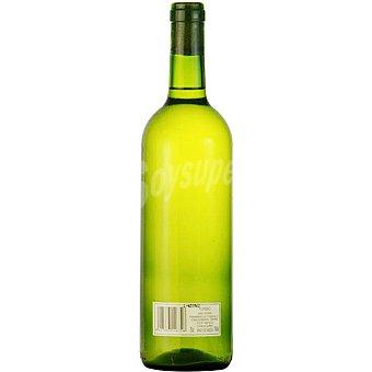 Turbio Nº 12 vino blanco de Galicia Botella 75 cl