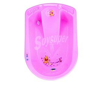 Disney Cubeta baño anatómica 1 unidad