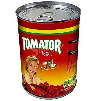 Tomator Tomate triturado 410 G